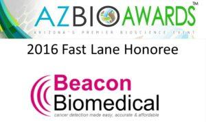 azbio-awards-2016-bookend_beacon_cropped