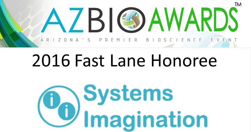 azbio-awards-2016-bookend_systems-imagination-cropped