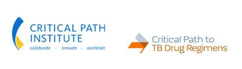 cpath-tb-regimens