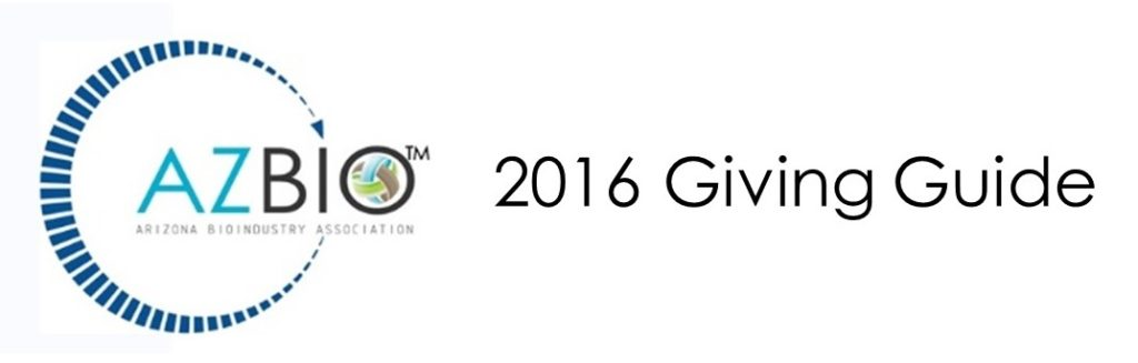 2016-giving-guide