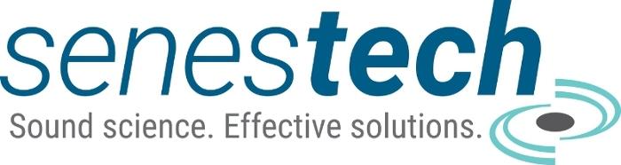sensetech-2016-logo