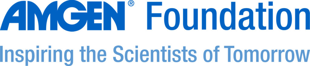 Image result for Amgen Foundation