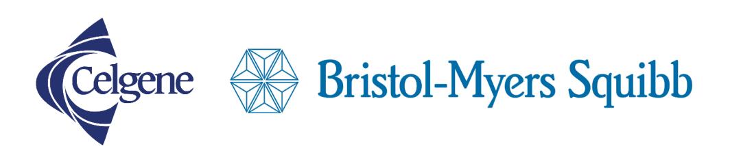 Bristol-Myers Squibb to Acquire Celgene to Create a Premier