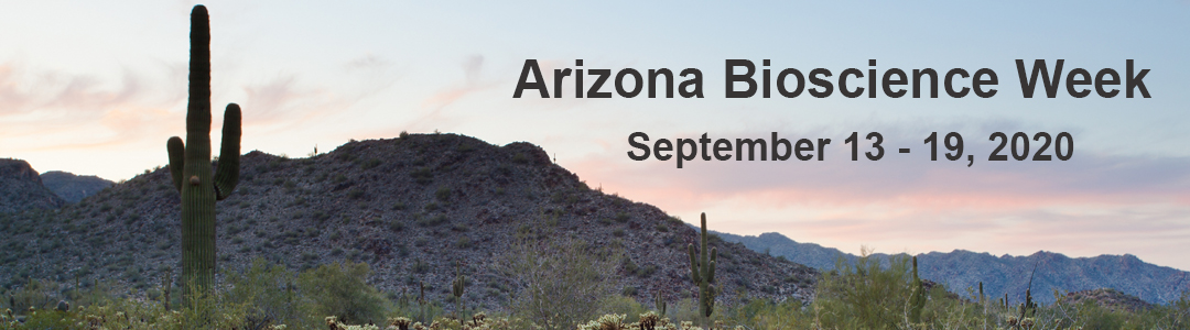 White Hat is a signature component of Arizona Bioscience Week.