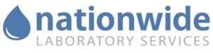Nationwide Laboratory Services logo