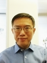 Shaowen Bao, PhD, associate professor of physiology at the University of Arizona College of Medicine – Tucson