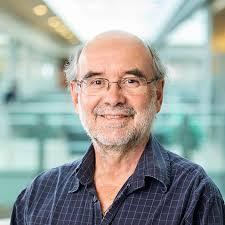 Grant McFadden, PhD