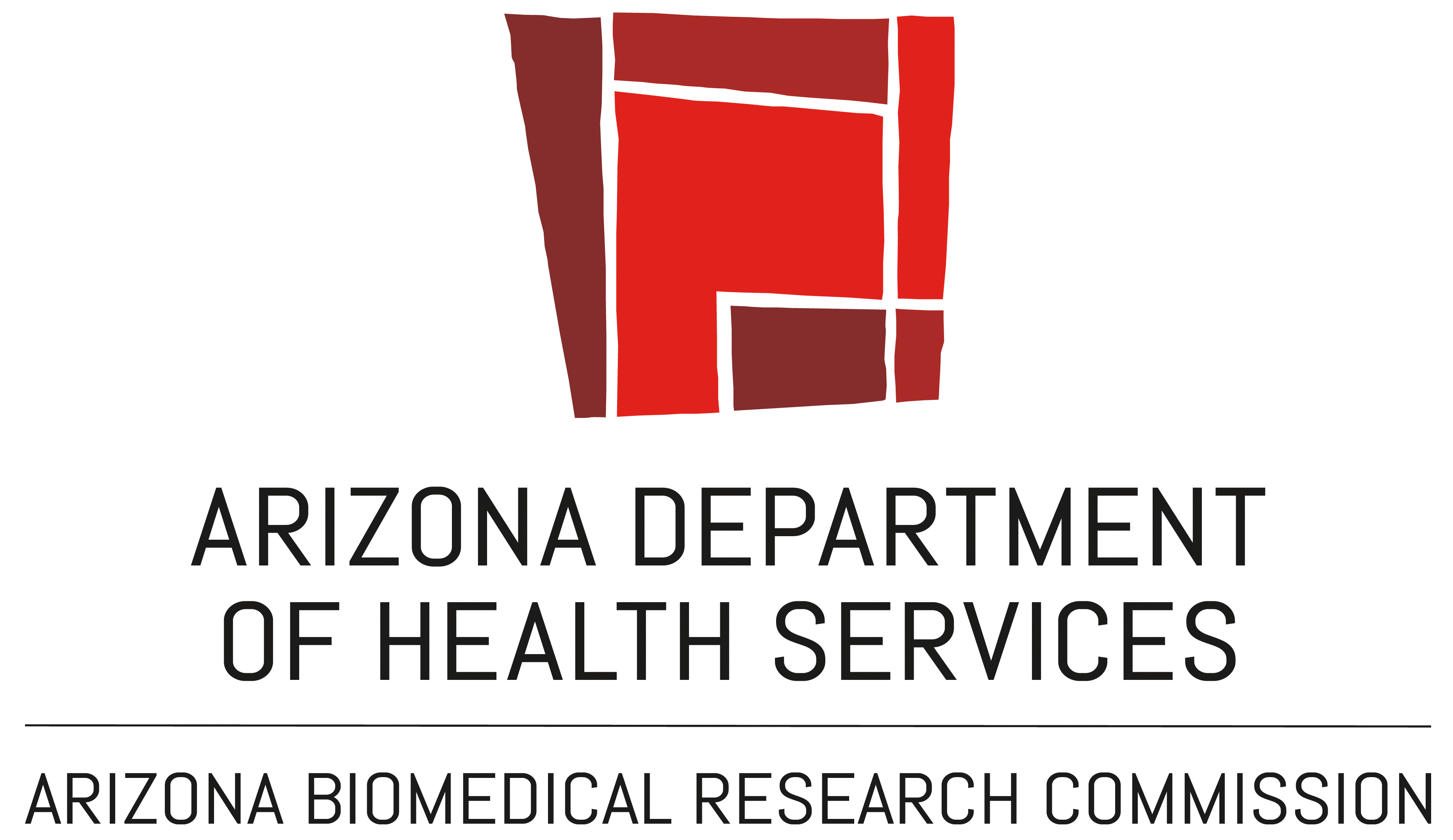 Arizona Department of Health Services Information