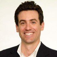 Jordan Lancaster, Ph.D.  – Co-founder and Chief Executive Officer, Avery Therapeutics