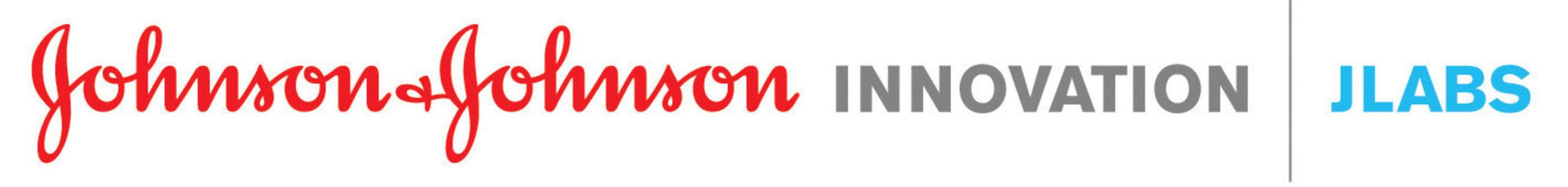 Johnson & Johnson Innovation, JLABS (PRNewsFoto/Johnson & Johnson Innovation, LL)
