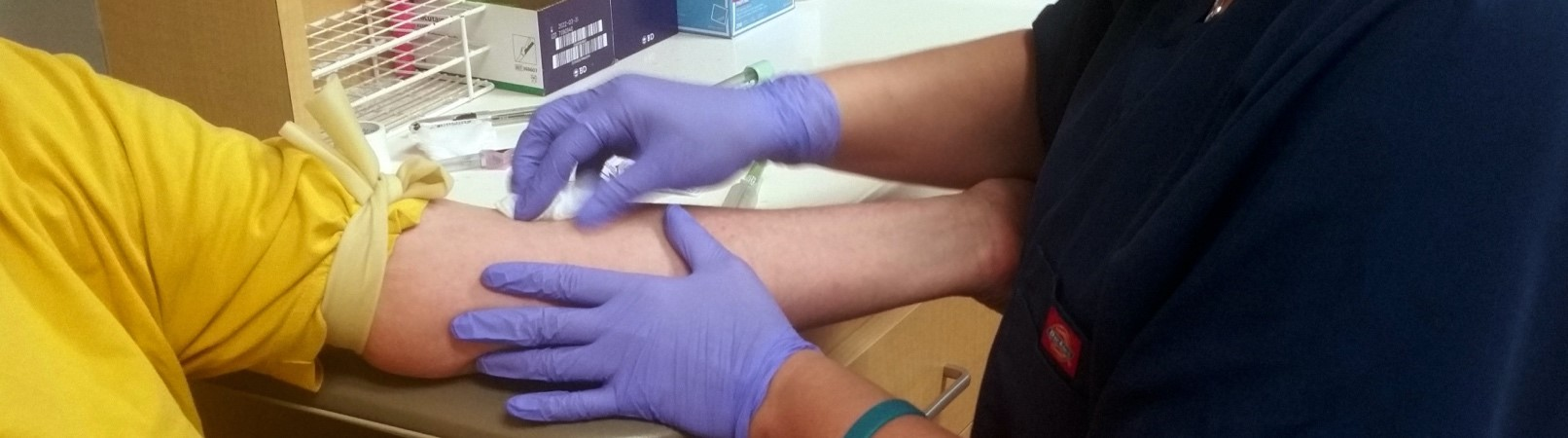 Beacon Biomedical S Bescreened Crc Test Receives Cpt Reimbursement Code Azbio