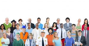 dreamstime_l_54825163 diverse people careers