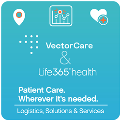 VectorCare Life365 Image