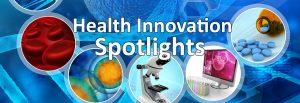 AZBio Health Innovation Spotlight