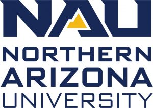 Nau Calendar 2022.Nau Bioengineer Partners With Industry Expert To Launch Successful Spin Off Commercializing Mobility Technologies Azbio