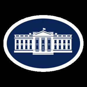 White House source WhiteHouse.gov