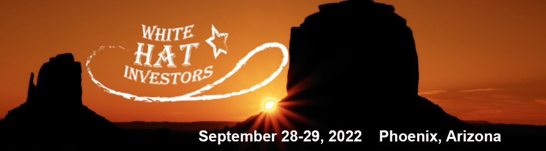 THURSDAY, SEPTEMBER 29, 2022